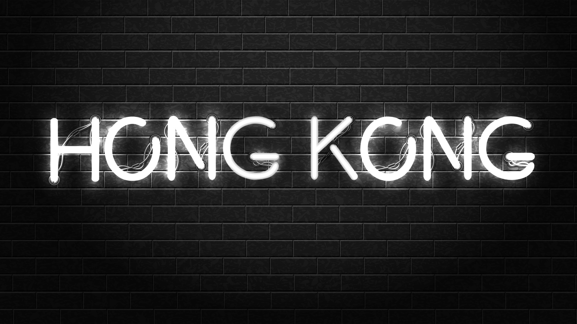 Hong Kong_no_color